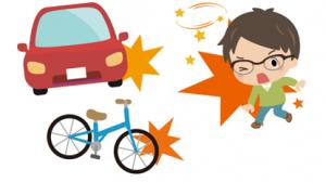 交通事故HP2